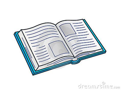 Business plan for book publishing