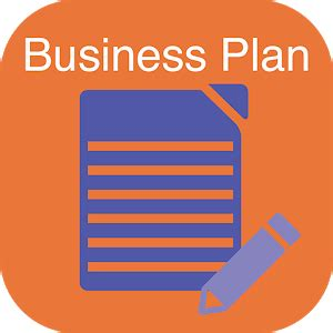 8 Reasons Every Book Needs a Business Plan to Achieve