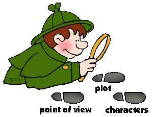 Literary Criticism - A Comprehensive Description
